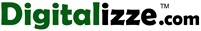 Digitalizze - A Digital Directory for Digital Advertising, Marketing, Products, and Services