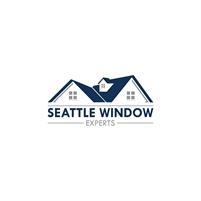 Seattle Window Experts
