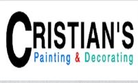 Cristian Painting & Decorating