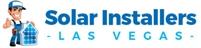 Rick's Solar Installers Las Vegas