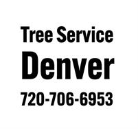 Tree Service Denver