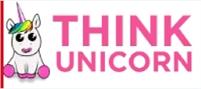 Think-Unicorn