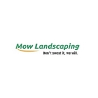 MOW Landscaping