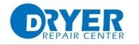 Dryer Repair Service Pros