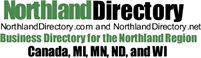 Northland Directory - NorthlandDirectory.com