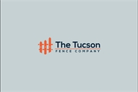 The Tucson Fence Company