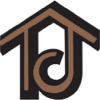 TJ Roth Roofing & Construction