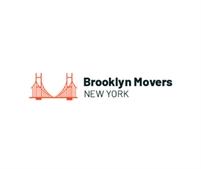 Brooklyn Movers New York