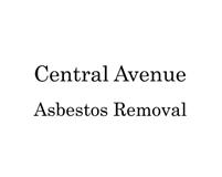 Central Avenue Asbestos Removal