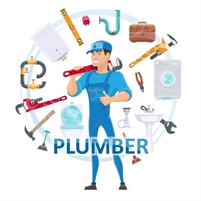 Home Service Plumbing