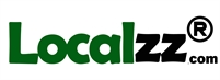 Localzz - Local People, Businesses, Information, and Websites - The Local Information Network