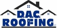 DAC Roofing, LLC