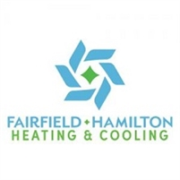 Fairfield-Hamilton Heating & Cooling
