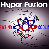 Hyper Fusion Heating & Cooling, LLC