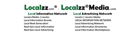 Localzz and Localzz Media designs and builds the next-generation media company